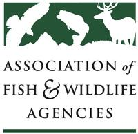 Association of Fish & Wildlife Agencies Logo