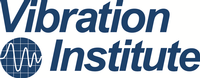 Vibration Institute Logo