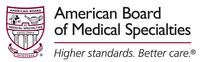 American Board of Medical Specialties Logo